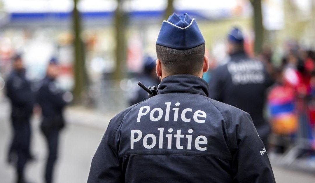 Chaque Montois·e aura accès à une police de proximité pour sa sécurité