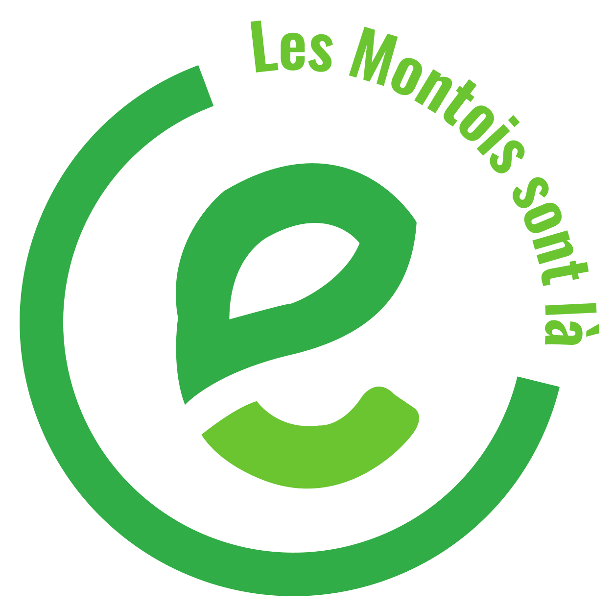 Ecolo Mons