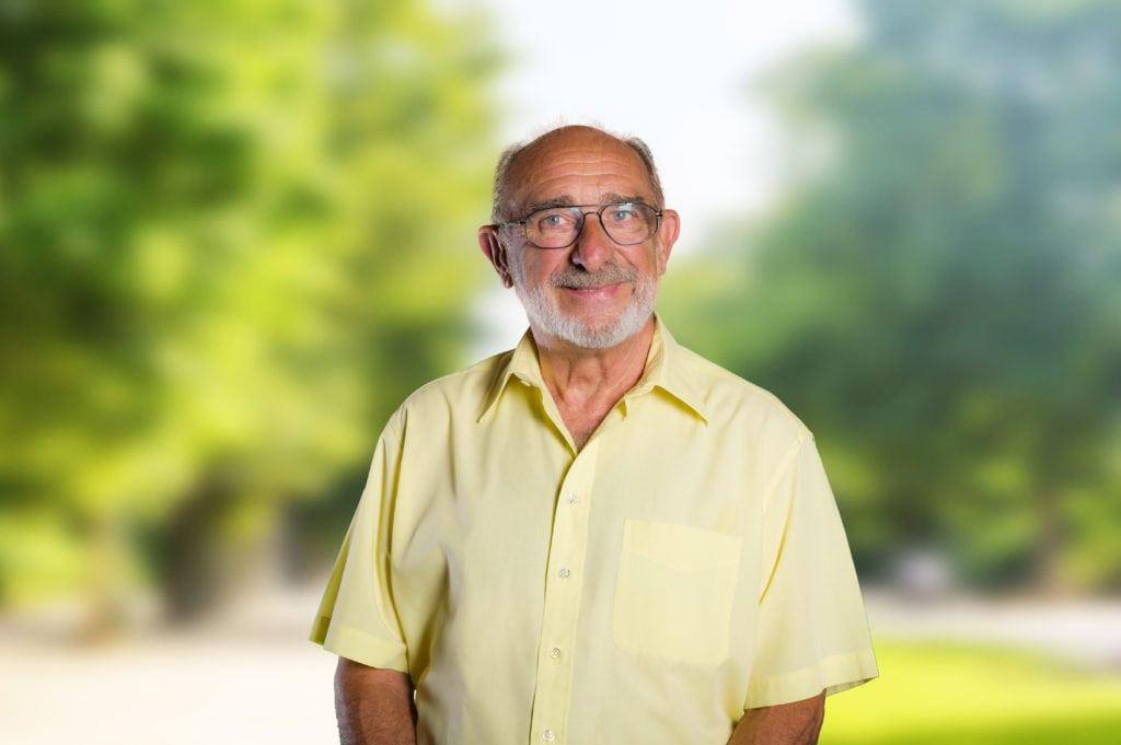 Jean-Pierre Viseur