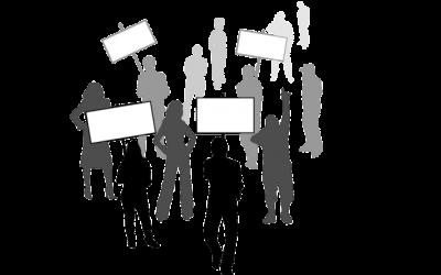 Favoriser la concertation citoyenne dans la réflexion préalable à la délivrance de permis de projets immobiliers de grande ampleur